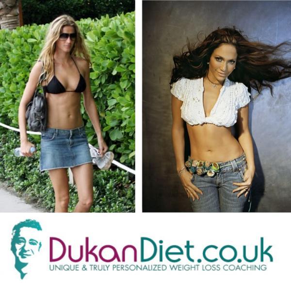 отзывы про раздельное питание похудевших на нем