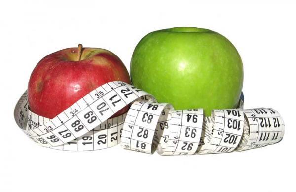 похудеть при 3 х разовом питании отзывы