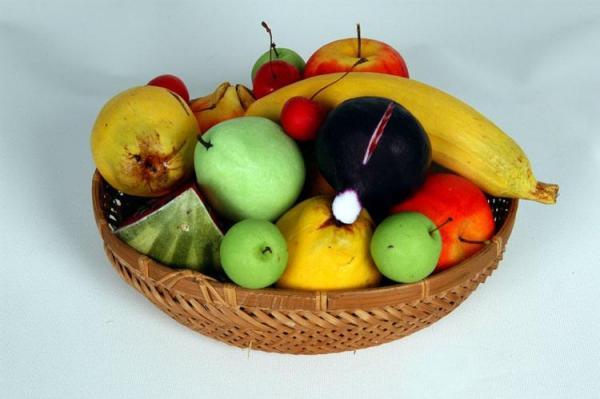 как убрать живот мужчине питание