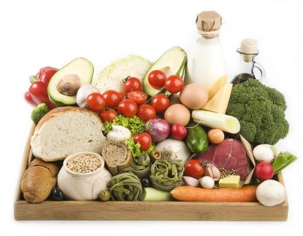 диета с энерджи диет схема
