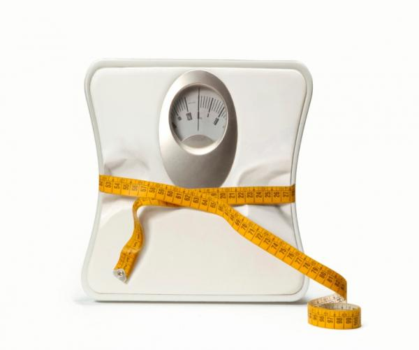 чай для похудения похудин отзывы