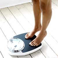 маргарита королева лишний вес ответный удар