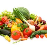 диета марины королевой 9 дней